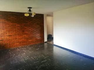 Apartamento en Venta TIMIZA