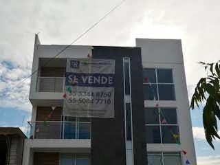 Departamento en Venta en 1a. seccion Lomas Verdes Naucalpan de Juárez