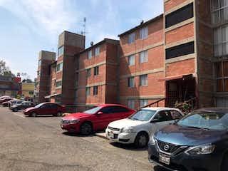 Departamento en Venta en FRACC IZCALLI EL CAMPANARIO Atizapán de Zaragoza