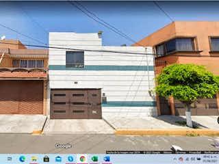 Casa en Venta en Nueva Vallejo 1ra Sección Gustavo A. Madero