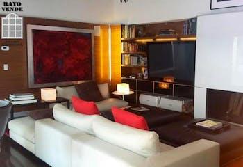 Casa en venta en Santa Catarina de 600mt2