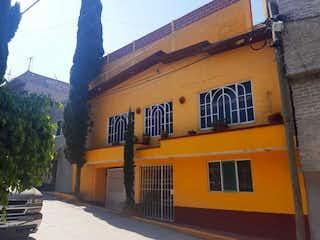 Casa en venta en Buenavista con Bbq...