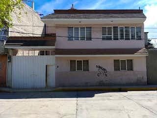 Casa en venta en Francisco Villa de 5 alcoba