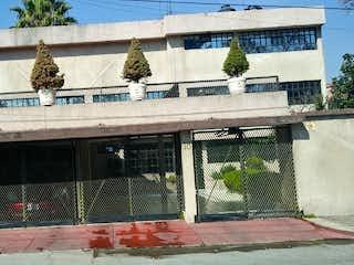 Casa en venta en Jardines De San Mateo, 451m² con Bbq...