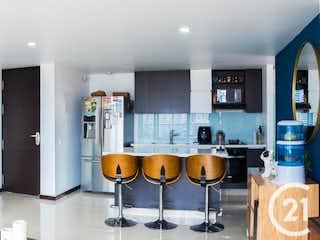 106421 - Venta apartamento Moderno Loma Las Brujas Envigado