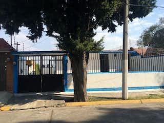 Casa en venta en Jardines de San Mateo, Naucalpan