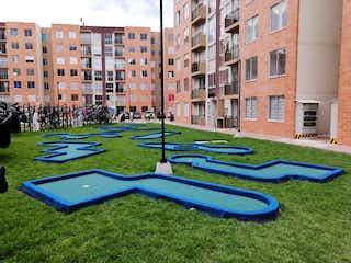 Apartamento En Venta En Madrid La Prosperidad