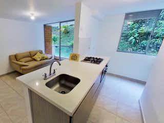Gran apartamento en venta Envigado Nogales Sur de Medellín