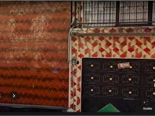 Casa en Venta en Ampliación Casas Alemán Gustavo A. Madero