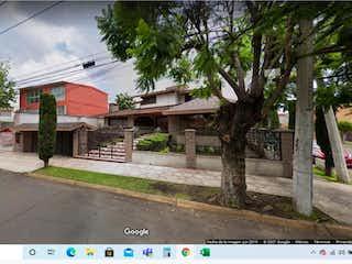 Casa en Venta en Valle Dorado Tlalnepantla Tlalnepantla de Baz