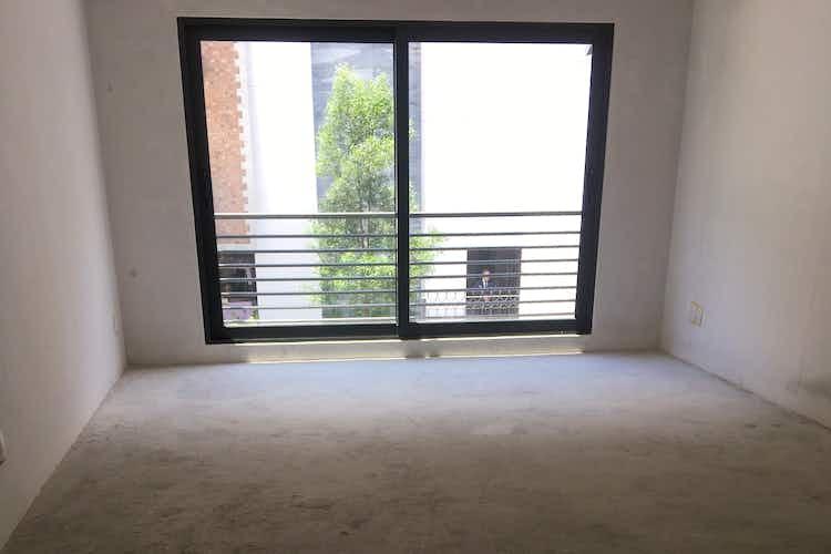 Portada Departamento en venta en Polanco de 206mt2 con terraza.