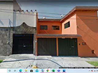 Casa en Venta en Hacienda de Echegaray Naucalpan de Juárez