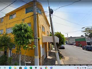 Casa en Venta en Magdalena de las Salinas Gustavo A. Madero