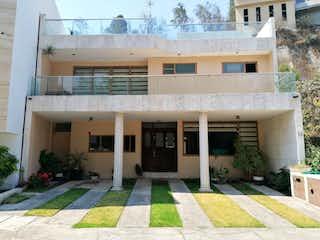 Casa en venta en Bosque Real Country Club 503m² con Piscina...