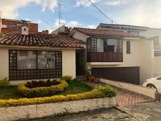 Santa Paula Hermosa Casa