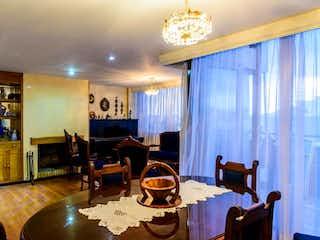 Apartamento Dúplex en venta Ubicado en Cedritos