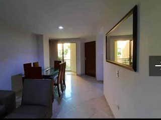 Apartamento de 78 m2 Cerca al C.C Mayorca Sabaneta - Antioquia