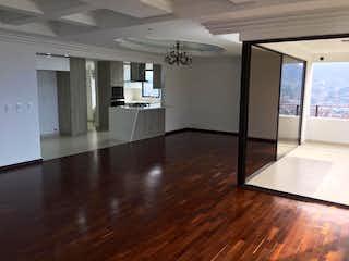 Apartamento En Arriendo/venta En Envigado Campestre