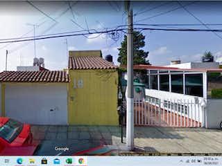 Casa en venta en Los Alamos de 3 hab.