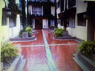 Apartamento en venta Ubicado en Cedritos