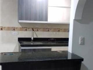 Apartamento en venta en Machado de 3 alcobas