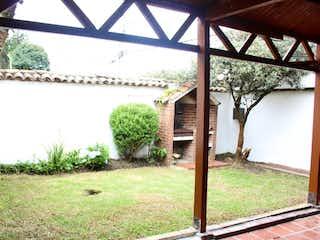 Casa En Venta En Bogotá Puente Largo