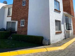 Casa en venta en Metepec, 306m² con Jardín...