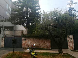 Casa en Venta en Lomas de Chapultepec I Sección Miguel Hidalgo