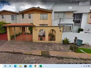 Casa en Venta en Lomas de Las Fuentes Naucalpan de Juárez