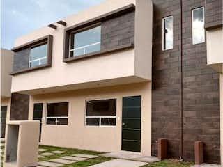 Casa en Venta en Villas Del Fresno Melchor Ocampo
