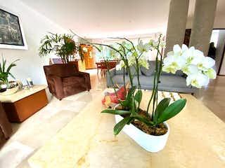 Divina casa en venta en condominio en Emilio Carranza Magdalena Contreras