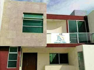 Casa en venta en Granja Alaada de 176m² con Zonas húmedas...