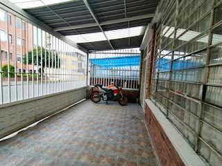 MOTIVO VIAJE Venta Casa Adecuada Residencia Estudiantil-La Soledad-Teu