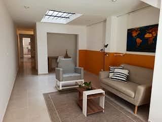 Casa en venta en La Esperanza de 98m²