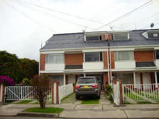 Casa En Arriendo/venta En Bogota Cedritos-Usaquén