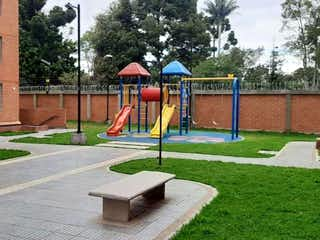 Apartaestudio En Venta En Bogota Pinos De Lombardia