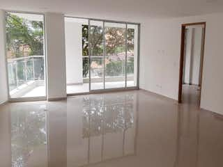 Hermoso apartamento en Calasanz