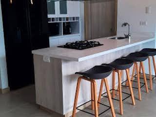 Apartamento en Venta LOMA DE LAS BRUJAS