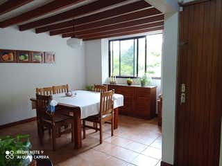 Casa en  Venta en Envigado - Intermedia, Loma del Chocho