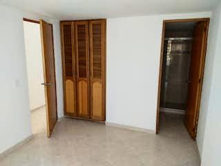 Agradable apartamento en Fatima