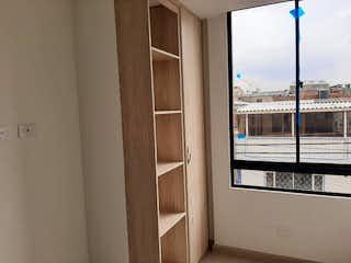 Apartamento en venta en San Fernando de 2 habitaciones