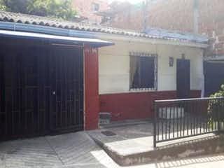 Casa en Venta ALFONSO LOPEZ