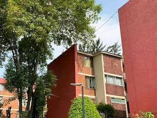 Magnifico departamento en Coyoacán, Calz. Del Hueso.