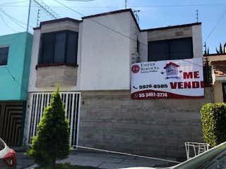 Casa en Venta en Ciudad Satelite Naucalpan de Juárez