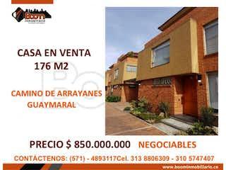 Casa en venta en La Conejera con acceso a Piscina
