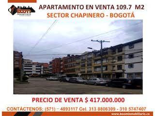 Marly 110 M2 Remodelar, Apartamento en venta, 110m²