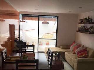 Casa en venta en Capellania 102m²