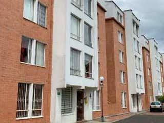 Apartamento en venta en Castilla de 48m²