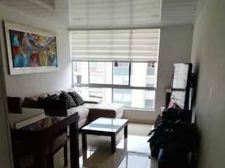 Apartamento en venta en Tibabita de 3 habitaciones