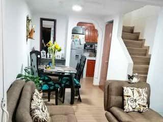 Casa en venta en Barrio El Tintal, 67m²
